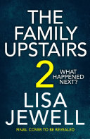 The Family Upstairs 2