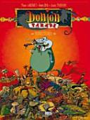 Donjon-Parade