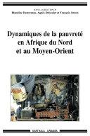 Pdf Dynamiques de la pauvreté en Afrique du Nord et au Moyen -Orient Telecharger