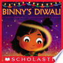 Binny s Diwali