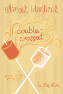 Double-Crossed #3