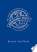 Globetrotter Dogma