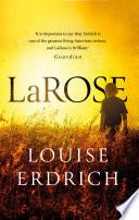LaRose Book