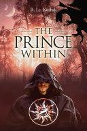 The Prince Within Pdf/ePub eBook