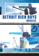 Detroit Rich Boys