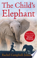 The Child s Elephant