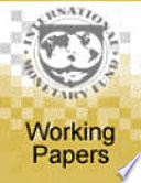 Quality Of Financial Policies And Financial System Stress Epub