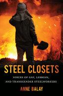 Steel Closets