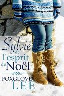 Pdf Sylvie et l'esprit de Noël Telecharger