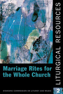 Liturgical Resources 2