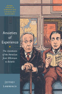 Anxieties of Experience