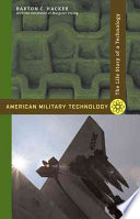 American Military Technology