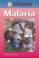 Malaria Book
