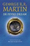 Pdf De Fevre Dream