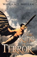 The King of Terror Pdf/ePub eBook