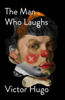 Pdf The Man Who Laughs Telecharger