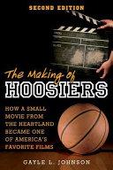The Making of Hoosiers