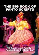 The Big Book of Panto Scripts