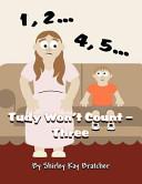 Tudy Won t Count   Three