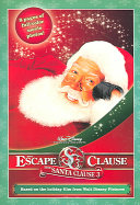 Santa Clause 3  The  The Escape Clause