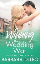 Winning the Wedding War Book PDF