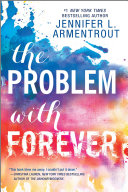 The Problem with Forever Pdf/ePub eBook