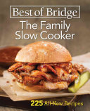 Best of Bridge the Family Slow Cooker