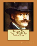 Tutt and Mr  Tutt    1920  by