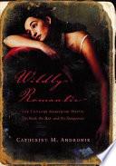 Wildly Romantic Book PDF