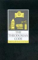 The Theodosian Code