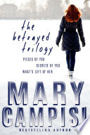 The Betrayed Trilogy Boxed Set