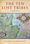 Pdf The Ten Lost Tribes