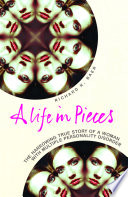 A Life in Pieces Book