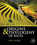 Origins and Phylogeny of Rices