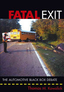 Fatal Exit