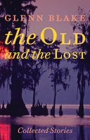 Pdf The Old and the Lost