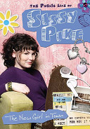 Pdf The Public Life of Sissy Pike