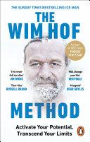 The Wim Hof Method Pdf/ePub eBook