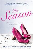 The Season Book