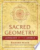 Sacred Geometry  Language of the Angels