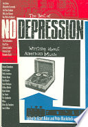 The Best of No Depression