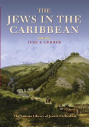 The Jews in the Caribbean