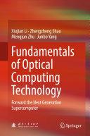 Fundamentals of Optical Computing Technology [Pdf/ePub] eBook
