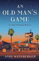 Pdf An Old Man's Game