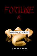 Pdf Fortune