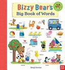 Big Book of Words Book PDF