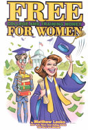 Free College Money and Training for Women