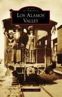Los Alamos Valley Pdf/ePub eBook