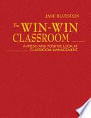 The Win Win Classroom