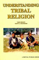 Understanding Tribal Religion ebook